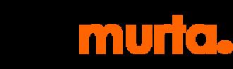 MCMURTA
