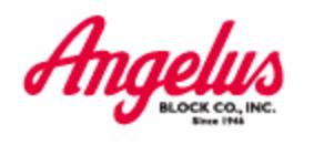 Angelus Block