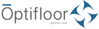 Optifloor