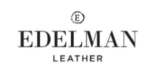 Edelman Leather
