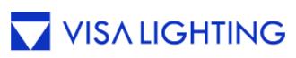 Visa Lighting