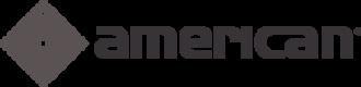 Large logo arteamerica def