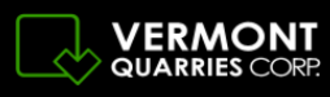 Vermont Quarries