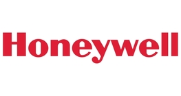 Large honeywell logo