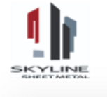 Skyline Sheet Metal