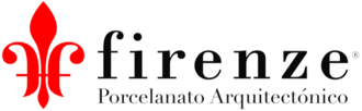 Large logo firenze