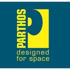 Parthos