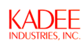 Kadee Industries