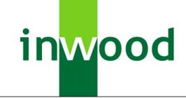 Inwood Developments Limited