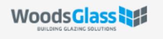 Woods Glass