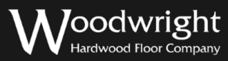 Woodwright Flooring