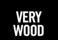 Verywood