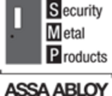 Security Metal Products Corp
