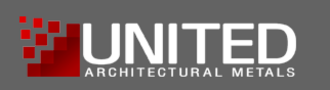 United Architectural Metals