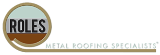 Roles Broderick Roofing