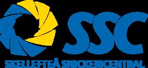 Skellefteå Snickericentral SSC
