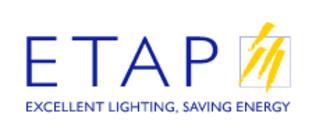 Lighting ETAP
