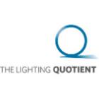 The Lighting Quotient