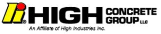 High Concrete Group