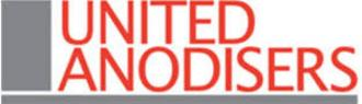 United Anodisers