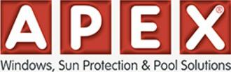 APEX Windows