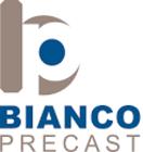Bianco Precast