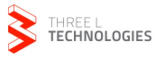 Three L Technologies