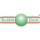Bubbledeck
