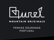 Burel Mountain Originals