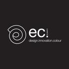 EC Carpets