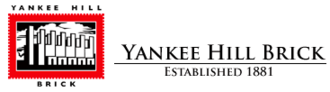Yankee Hill Brick & Tile