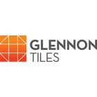 Glennon Tiles