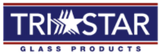 TriStar Glass Products
