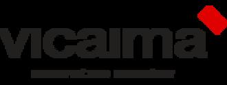 Large logo 20121228 110748