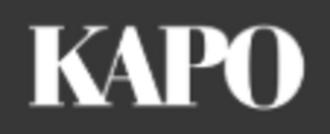 KAPO Fenster und Türen GmbH