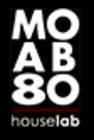 Moab80
