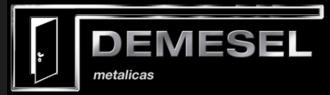 Demesel