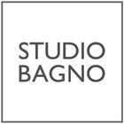 Studio Bagno