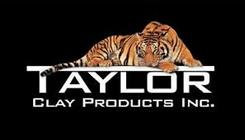 Taylor Clay Products