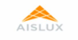 AISLUX