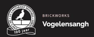 Vogelensangh brickwork