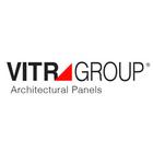 VitraGroup