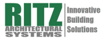 Ritz Architectural Systems