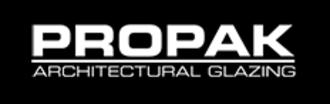 Propak Architectural