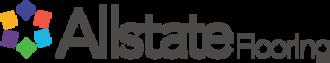 Allstate Rubber Flooring
