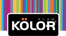 Large logo kolor