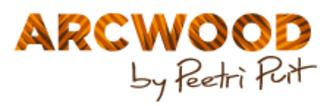 Arcwood
