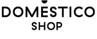 DomesticoShop
