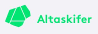 Alta Skifer
