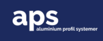 APS Aluminium Profil Systemer AS